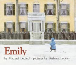 Emily book