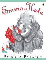 Emma Kate book