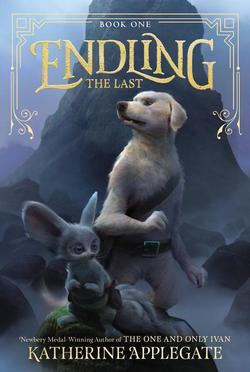Endling: The Last book