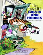Essential Calvin and Hobbes: A Calvin and Hobbes Treasury book