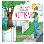 Ethan's Story book