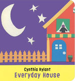 Everyday House book