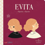 EVITA book