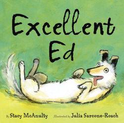 Excellent Ed book