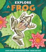 Explore a Frog book