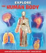 Explore the Human Body book
