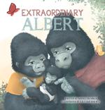 Extraordinary Albert book