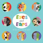 Eyes and Ears book