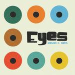 Eyes book