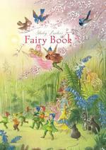 Fairy Book book