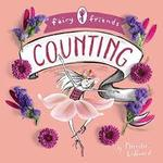 Fairy Friends: A Counting Primer book