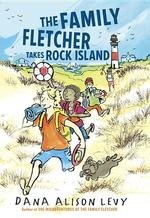 Family Fletcher Takes Rock Island book