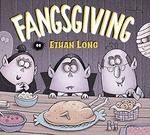 Fangsgiving book