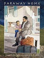 Faraway Home book
