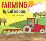 Farming book