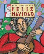 Feliz Navidad: Two Stories Celebrating Christmas book