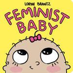 Feminist Baby book