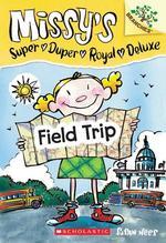 Field Trip book