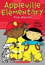 Fire Alarm! book