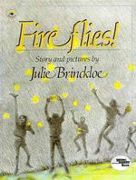 Fireflies book