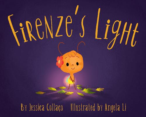 Firenze's Light book