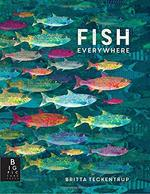 Fish Everywhere book