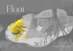 Float book