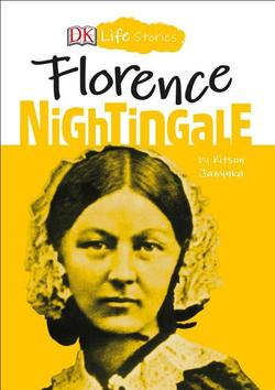 Florence Nightingale book