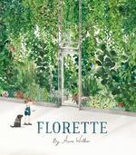 Florette book