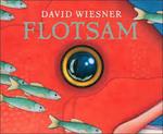 Flotsam book