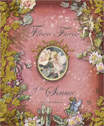 Flower Fairies of the Summer book