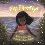 Fly, Firefly book