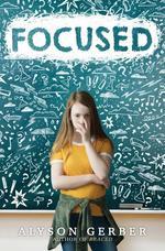 Focused book