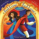 Follow Follow book
