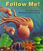 Follow Me! book
