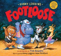 Footloose book