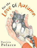 For the Love of Autumn book