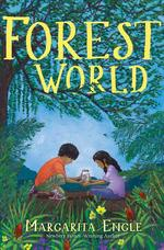 Forest World book