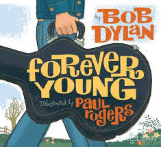 Forever Young book