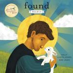 Found: Psalm 23 book
