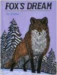 Fox's Dream book