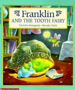 Franklin and the Tooth Fairy book