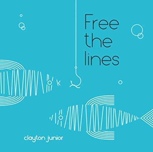Free the Lines book