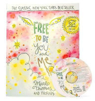 Free to Be...You and Me book