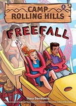 Freefall (Camp Rolling Hills #4) book