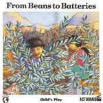 From Beans to Batteries book