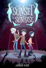 From Sunset Till Sunrise book