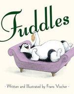Fuddles book