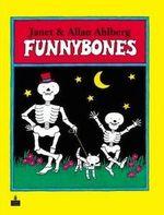 Funnybones book