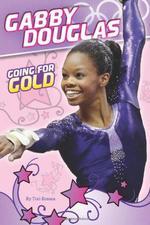 Gabby Douglas book